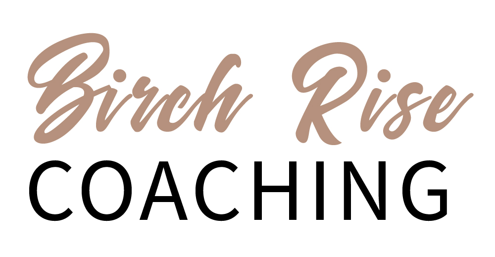 Birch Rise Coaching
